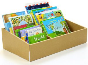 book_basket
